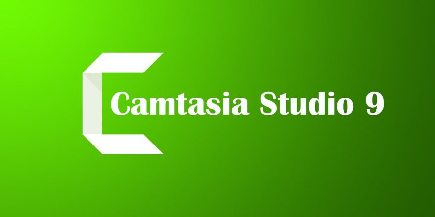 Free Camtasia 9 Course Download