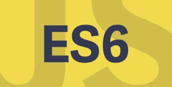 Free JavaScript & ES6 Course Download