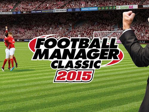 Free Football Manager Classic Iphone Game Download