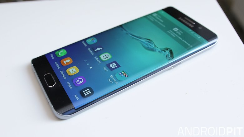 How to root Samsung Galaxy S6 Edge Plus SM-G928R4