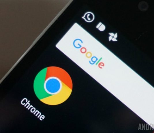 How to speed up Chrome Browser on Android Device