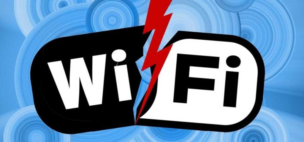 10 Best Methods to Hack Crack Wi-Fi Password in PC and Mobile