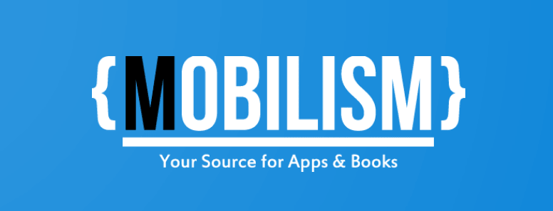 Download Mobilism Market APK for Android