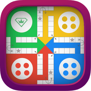 Ludo Star Mod Apk Download For Android No Root