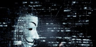10 things you should know about ethical hacking
