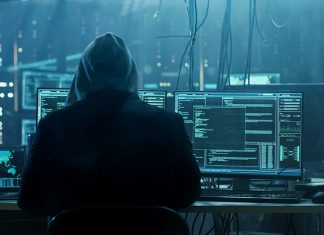 Companies providing Jobs for Certified Ethical Hackers