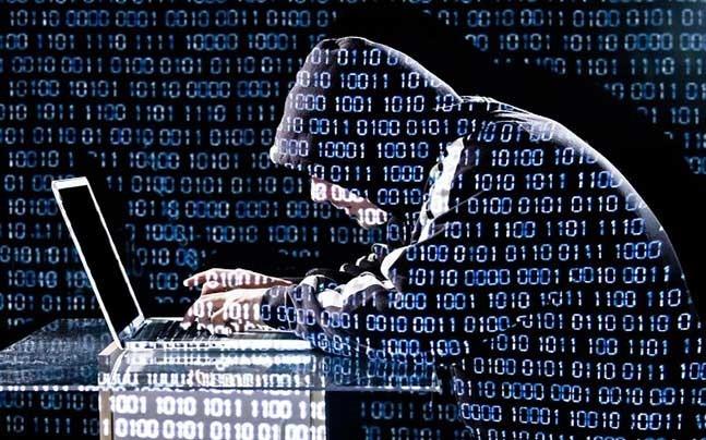 Certified Ethical Hacker Salaries