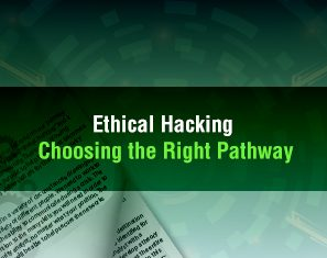 How to Write an Ethical Hacking Research Essay