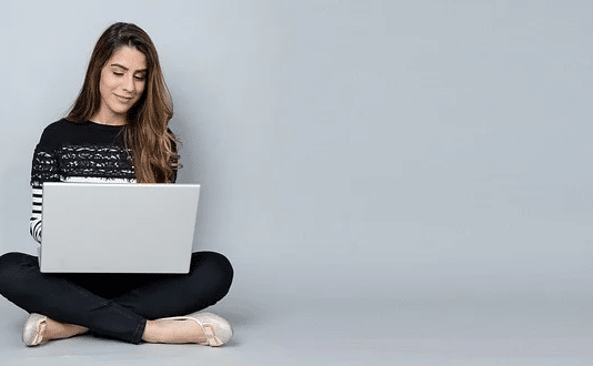 Which Laptops Are The Best For Your Field Of Study