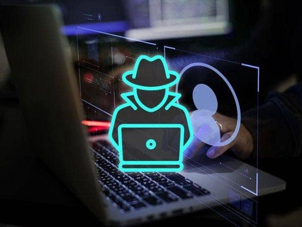 Real Time Hacking Attacks