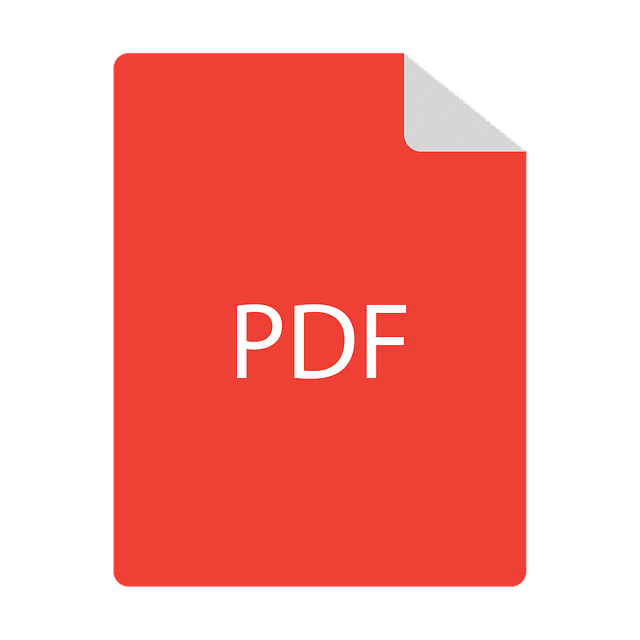 Dealing With Unnecessary Pages in Your PDF