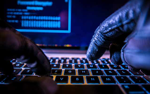 Ethical Hackers Benefit a Company