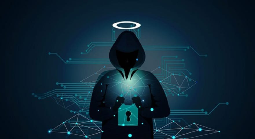 Marketing Campaigns For Ethical Hacking