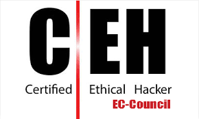 Certifications for Ethical Hackers for Cyber Security