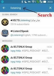 How to Find Any Groups on Telegram & Join in 2021