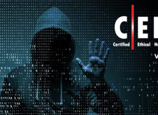 Top 10 Certifications for Ethical Hackers for Cyber Security (CEH)