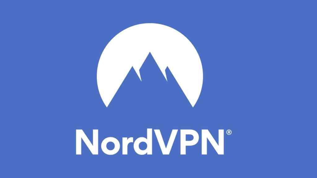 Free Nordvpn Premium Accounts username and secret word free 2021