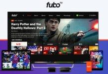 FuboTV Free Premium Accounts of 2021 (Guide)