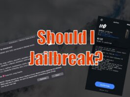 How to Jailbreak iOS with Easy Ways in 2021