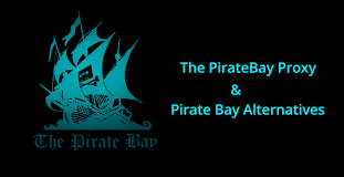 All Working Piratebay Proxy for JULY 2021