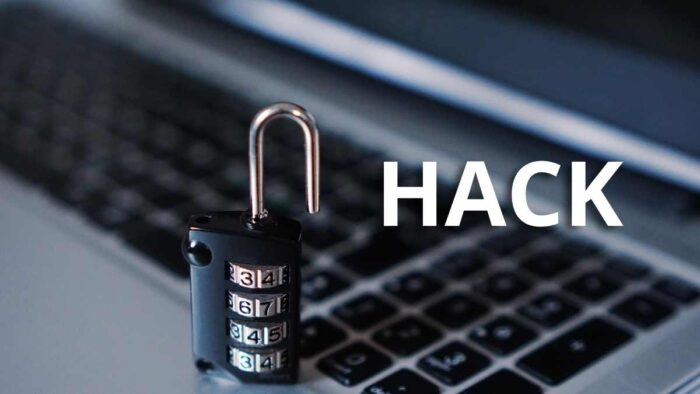 Steps to Hack Facebook Account/Password