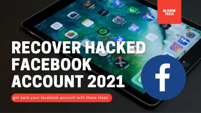 What to do before Hacking your Facebook Account