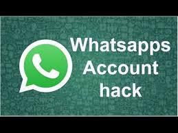 How to Hack WhatsApp Account